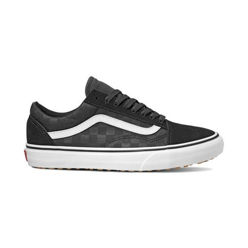 Imagen de VANS TENIS H. OLD SKOOL UC (Made for the Makers 2.0)